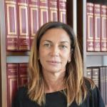 Cristina Fasciotti