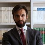 Gabriele Baiocchi