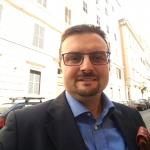 Gaetano Lauro Grotto