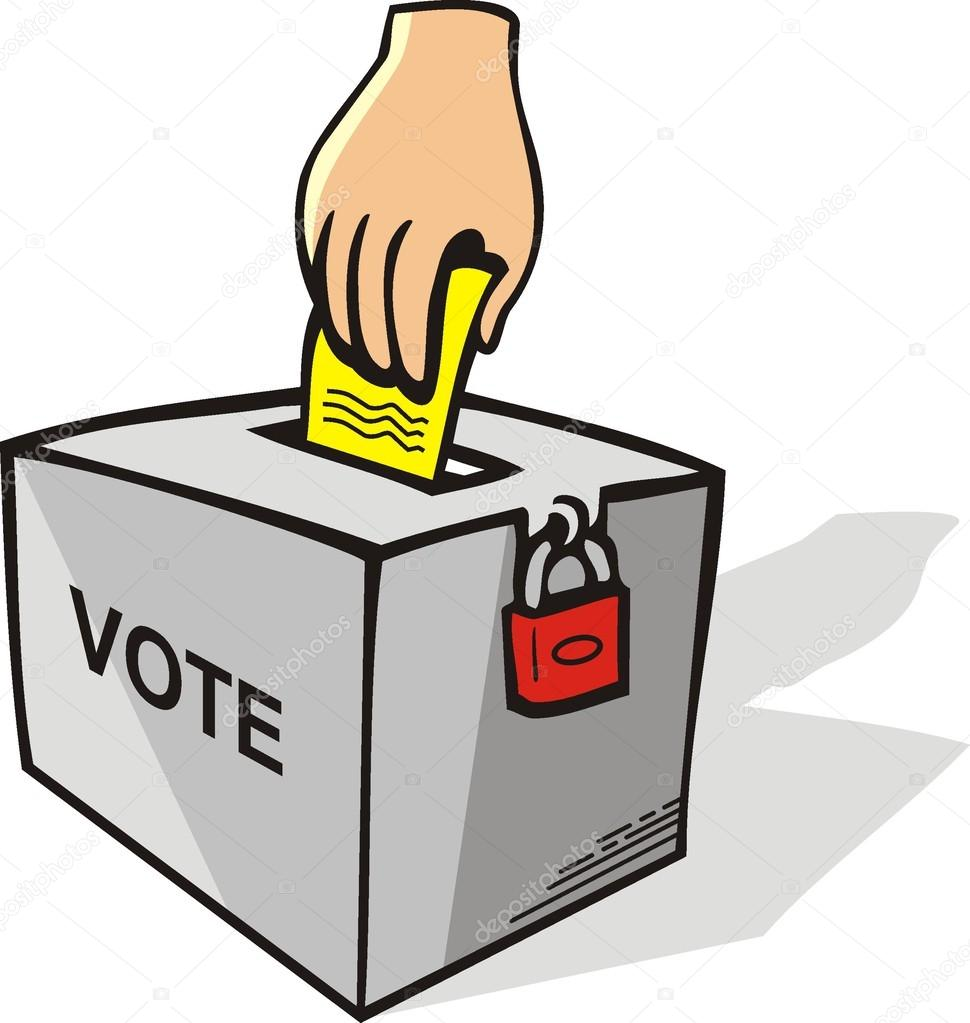 depositphotos_43333217-stock-illustration-hand-with-voting-ballot